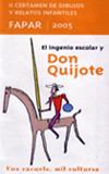 II Certamen de Dibujos y Relatos Infantiles de  FAPAR.