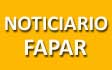 Noticiario Fapar