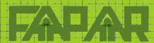 Ir a www.fapar.org. FAPAR.  Federación de Asociaciones dePadres y Madres de Alumn@s de Aragón. Juan de Lanuza